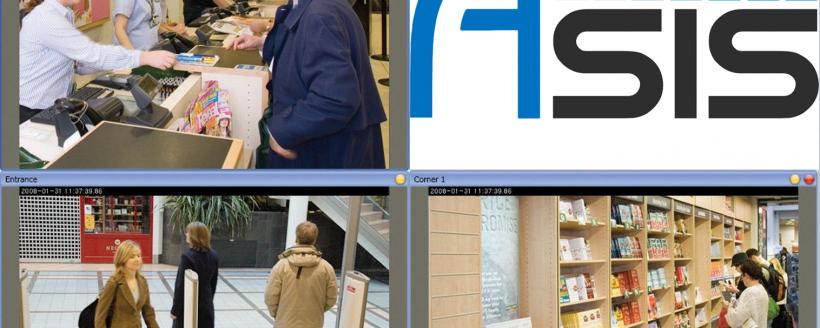 Чому потрібно встановлювати системи відеоспостереження в магазині?