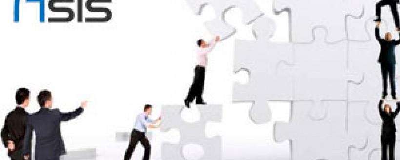 ІТ-Аутсорсинг: плюси для підприємства