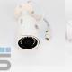 IP камера відеоспостереження Dahua DH- IPC-HFW1230SP-S2.