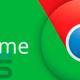 9 переваг Google Chrome
