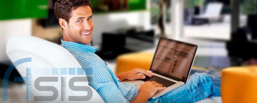 5 дієвих способів покращити сигнал Wi-Fi.
