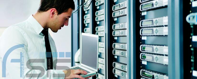 5 переваг IT-аутсорсингу