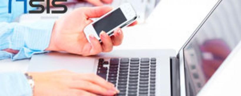 Чиста клавіатура - запорука здоров'я