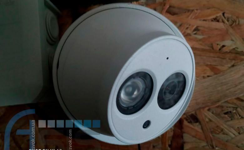 montagvideokamer5.jpg