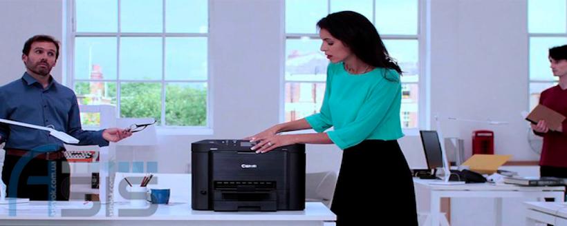 Який принтер кращий, переваги і недоліки лазерних і струменевих принтерів