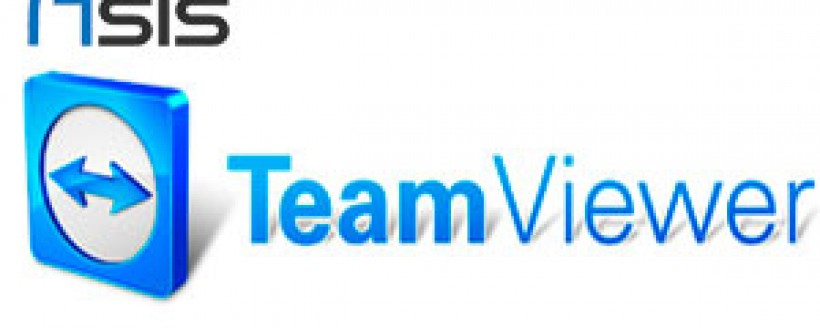 Як встановити TeamViewer?