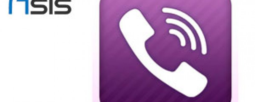 Сім порад користувачам Viber