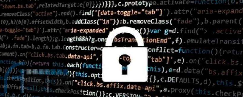 4 способи запобігання злому системи IP-відеоспостереження.