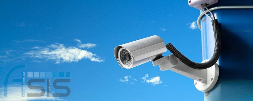 5 менш очевидних способів використання камер відеоспостереження будинку і в офісі!