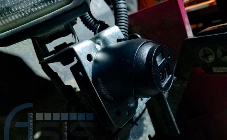 videomasina.jpg