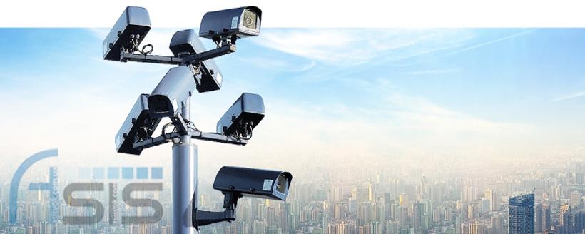 Axis, Dahua, Hikvision? Яких виробників обирають в сегменті середнього бізнесу.