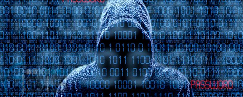 Вірус  PETYA.A, хакери атакували банки компанії