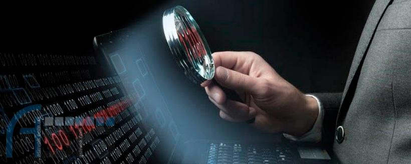 Встигніть, захиститися від хакерських атак! 10 ЗОЛОТИХ ПРАВИЛ!