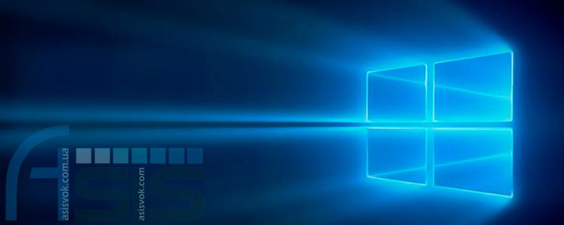 Цікаві факти про Windows