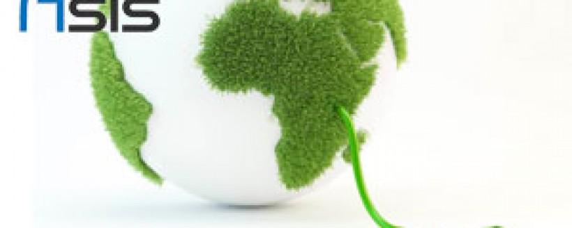 Зелені технології електронного документообігу